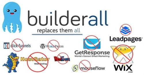 https://builderall.com/#aid=561799