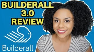 BUILDERALL 3.0 REVIEW! BUILDERALL BUSINESS PRICE 2019!