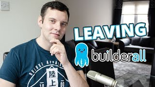 Builderall VS Clickfunnels: Why I Left Builderall After 1 WEEK!