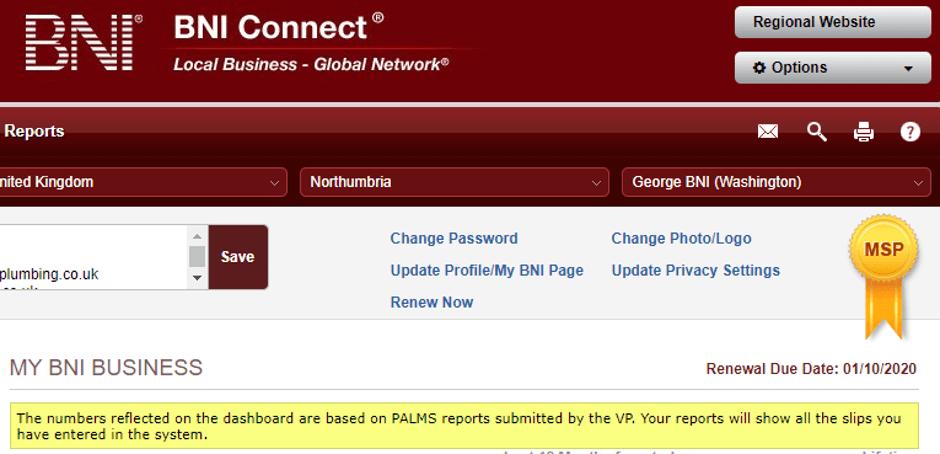 BNI Connect Profile Picture1
