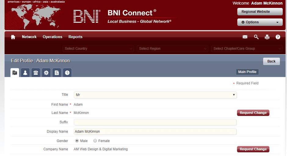 BNI Connect Profile Picture2