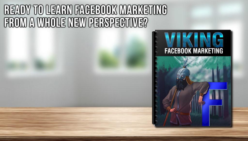 Facebook Marketing [2020]