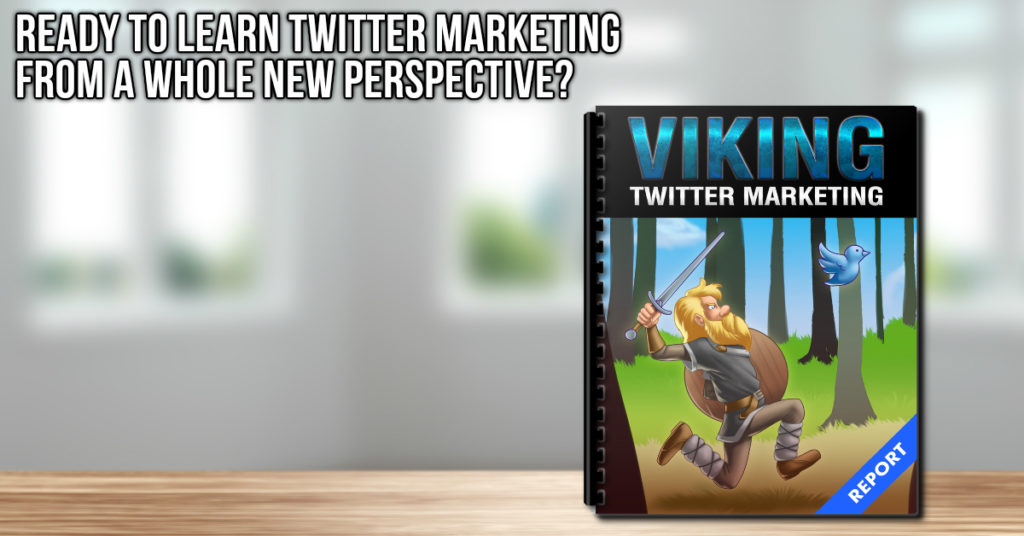 Twitter Marketing [2020]