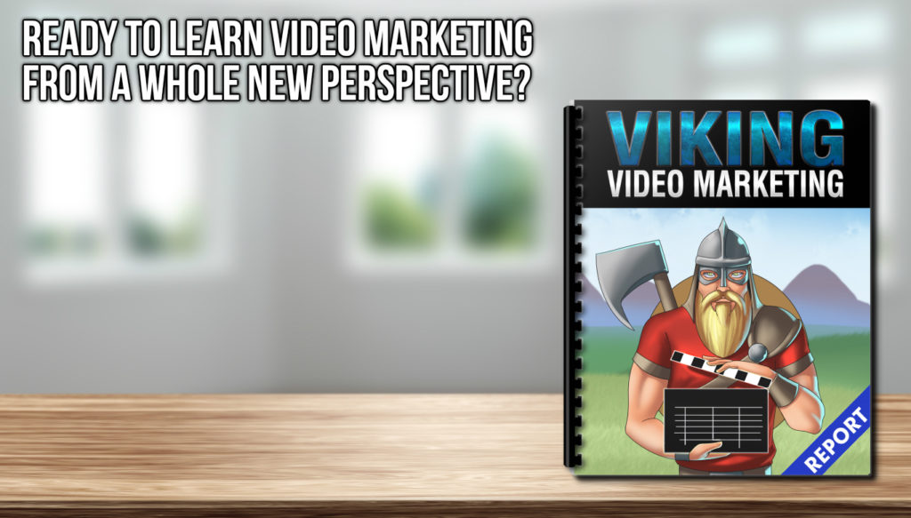 Video Marketing [2020]