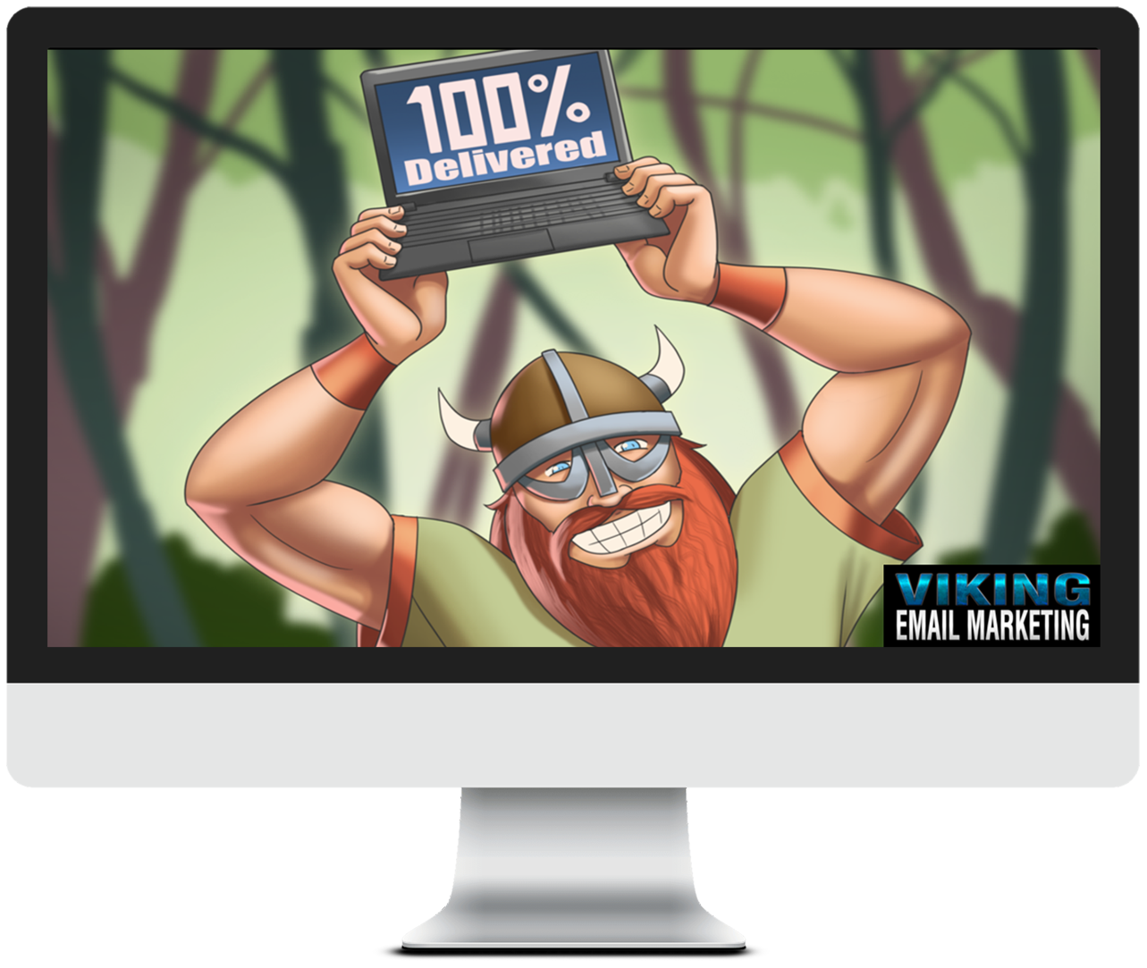 Email Marketing [2020]