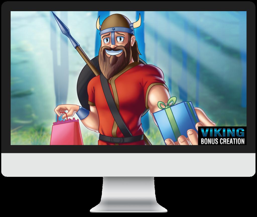 Banner Ads [2020]
